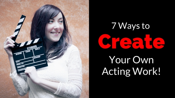 7-ways-to-create-your-own-work