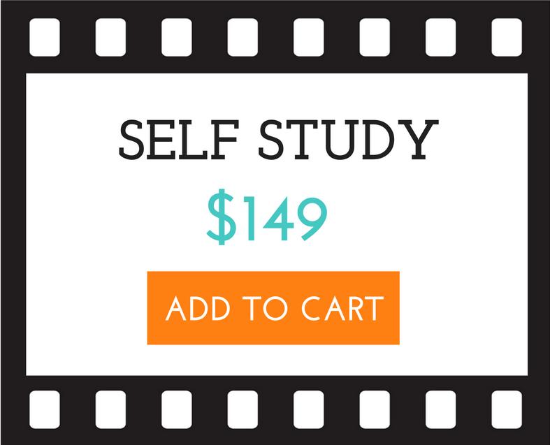 self-study 149