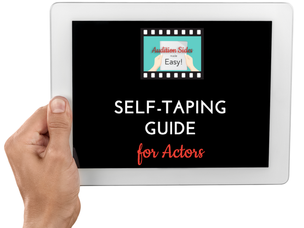 Self taping guide bonus
