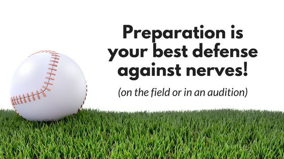 preparation-is-your-best-defense-against-nerves
